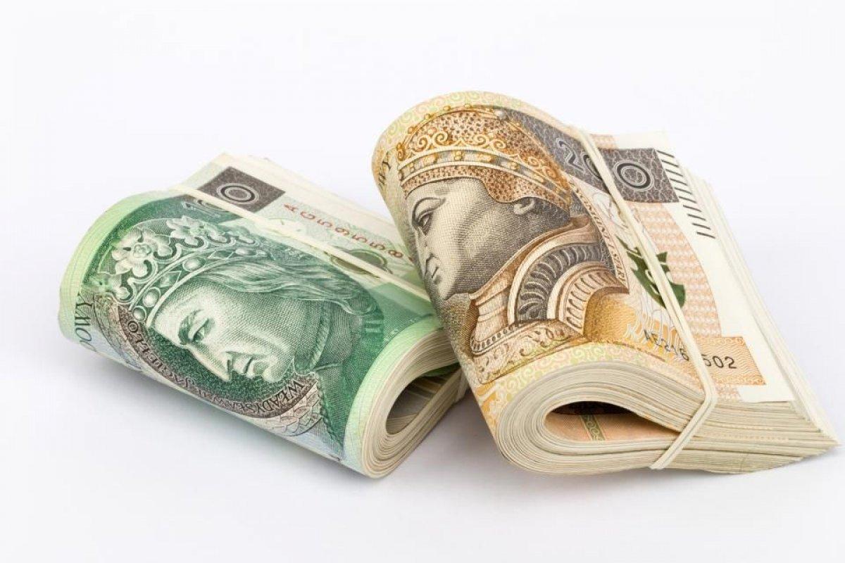 POZYCZKA PRYWATNA i Kredyt Inwestycyjny.(Chelm)