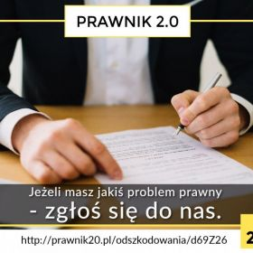Partner , Platforma Prawna