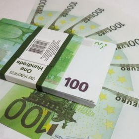 POZYCZKA PRYWATNA i Kredyt Inwestycyjny.(Grudziadz)