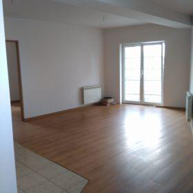 Mieszkanie nowe wykończone 53 M2