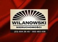 Biuro Nieruchomości Wilanowski