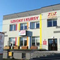 CKZ Skarżysko - Kamienna
