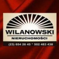 B.N.Wilanowski